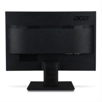 Монитор Acer V226WLbmd UM.EV6EE.008