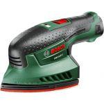���������� Bosch ������ PSM 10.8 Li 0603976923