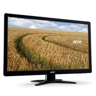 Монитор Acer G246HYLbmid UM.QG6EE.011