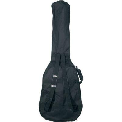 Чехол Proel для бас-гитары BAG130P