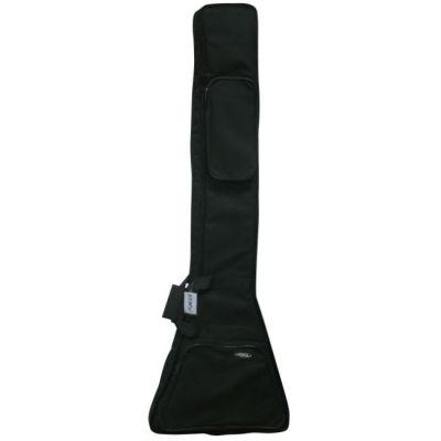 Чехол Force для бас-гитары ST 9 FV