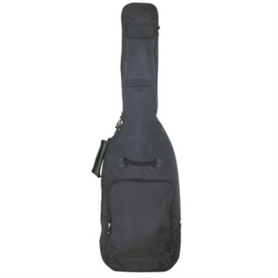 Чехол Rockbag для бас-гитары RB20515B