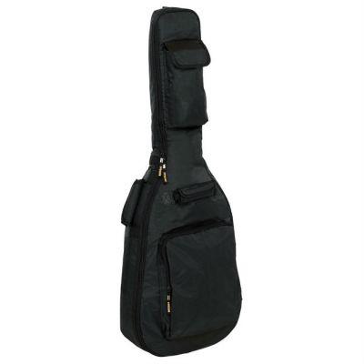 Чехол Rockbag для акустической бас-гитары RB20520B