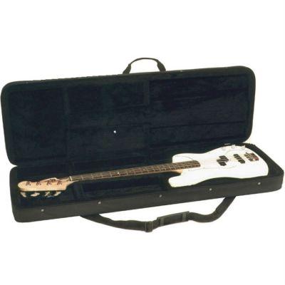 Кейс Gator для бас-гитары GL-BASS