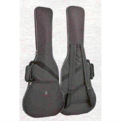 Чехол Lutner для бас-гитары NBG610