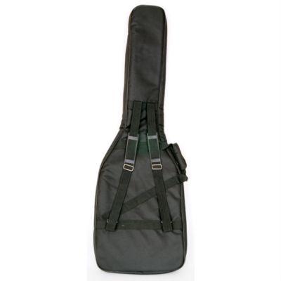 Чехол Lutner для бас-гитары NBG620