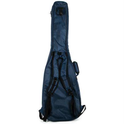 Чехол ARIA для бас-гитары MB-EB-300 BL