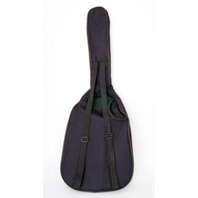 Чехол Lutner для классической гитары гк1