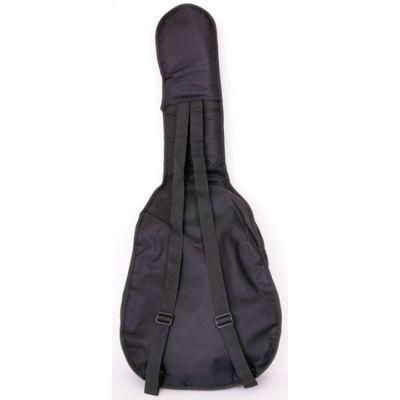 Чехол Lutner для классической гитары гк3/4-2