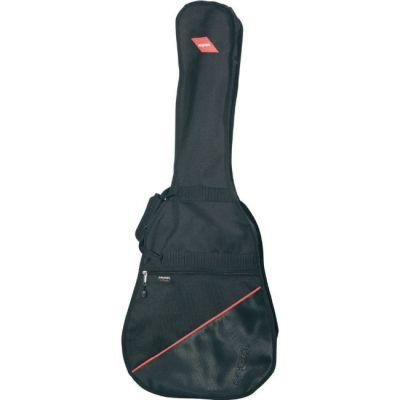 Чехол Proel для классической гитары BAG100P
