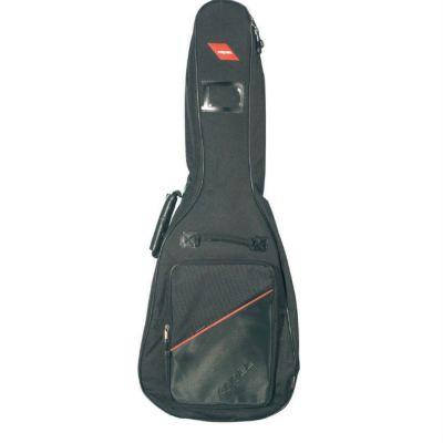Чехол Proel для классической гитары BAG200P