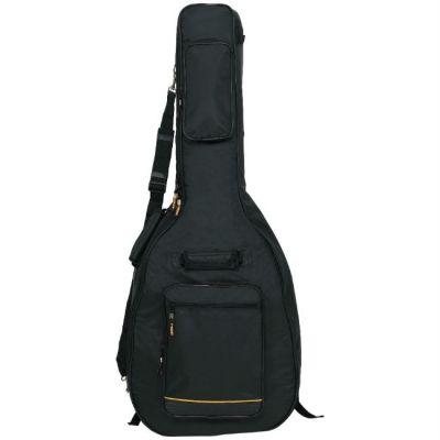 Чехол Rockbag для классической гитары RB20508B