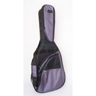 Чехол Lutner для классической гитары лчгк7PRO