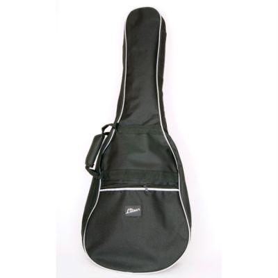 Чехол Lutner для классической гитары NCG-600