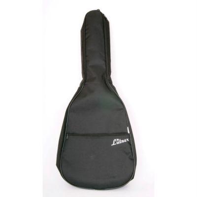 Чехол Lutner для классической гитары чгк2/1