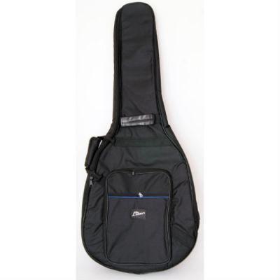 Чехол Lutner для классической гитары NCG-620