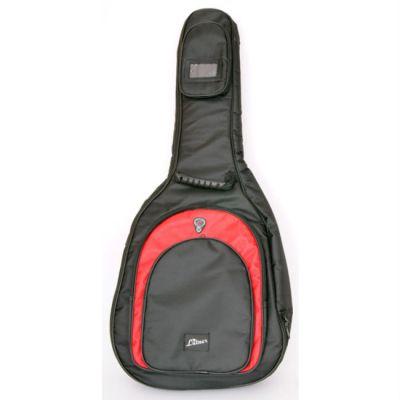 Чехол Lutner для классической гитары NCG-610D