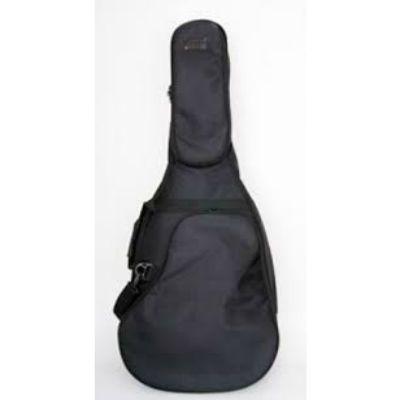 Чехол Lutner для классической гитары лчгк6PRO