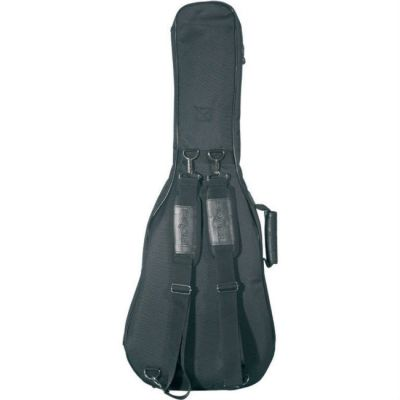 ����� Proel ��� ������������� BAG220P
