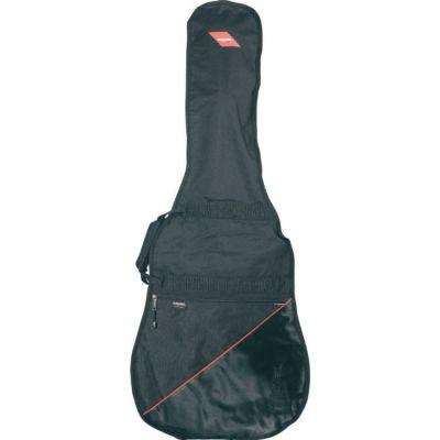 Чехол Proel для электрогитары BAG120P