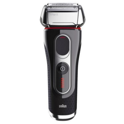 ������������� Braun Series5 5090��