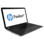 Ноутбук HP Pavilion 17-e018sr F4B13EA