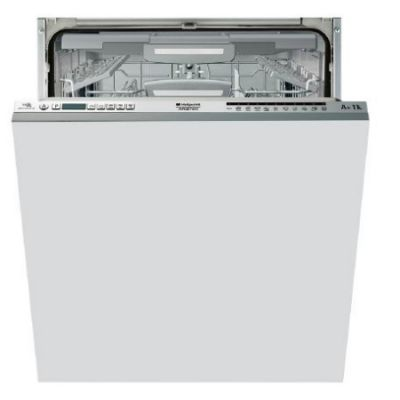 ������������ ������������� ������ Hotpoint-Ariston LTF 11S112 L