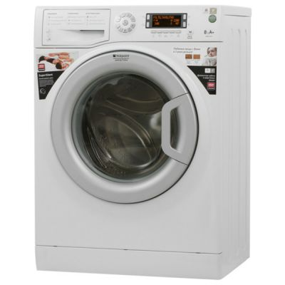 ���������� ������ Hotpoint-Ariston MVSE 8210 S