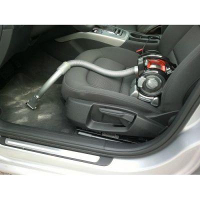 Пылесос Black & Decker ручной (автомобильный) PAD1200