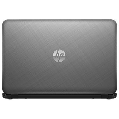 Ноутбук HP Pavilion 15-r162nr K4C73EA