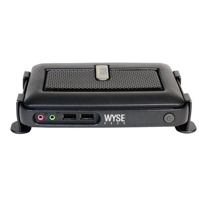 ������ ������ Dell Wyse C10LE 902175-02L