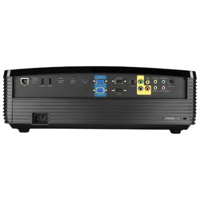 Проектор Acer P7305W MR.JJQ11.001