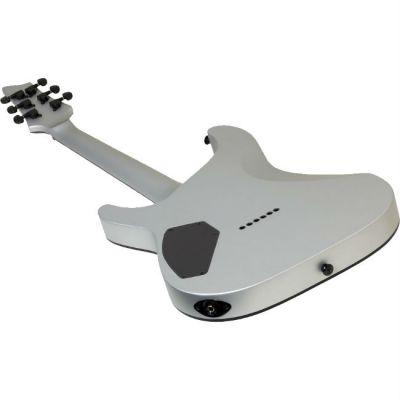Электрогитара Schecter Guitar STEALTH C-1 SSV