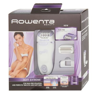 �������� Rowenta EP7530
