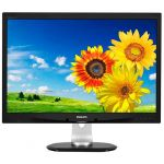 Монитор Philips 240P4QPYEB/00(01)