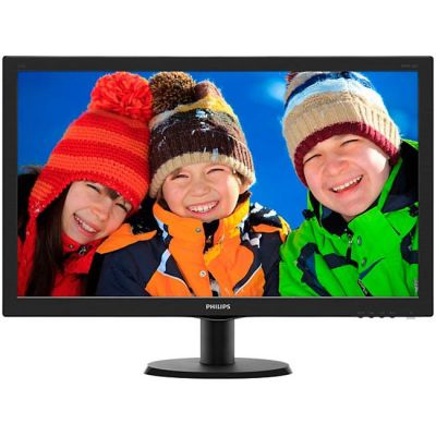 ������� Philips 273V5QHAB/00(01)