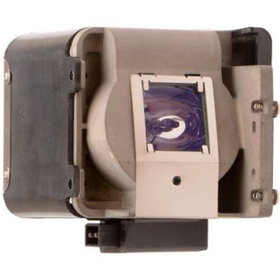 ����� InFocus ��� ���������� SP-LAMP-078