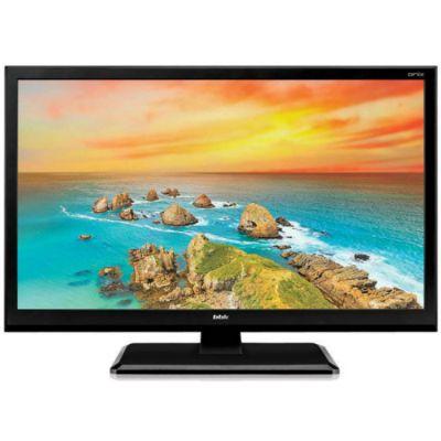Телевизор BBK _ 28LEM-1001/T2C