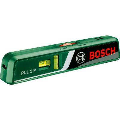 Bosch �������� ������� PLL 1P 0603663320