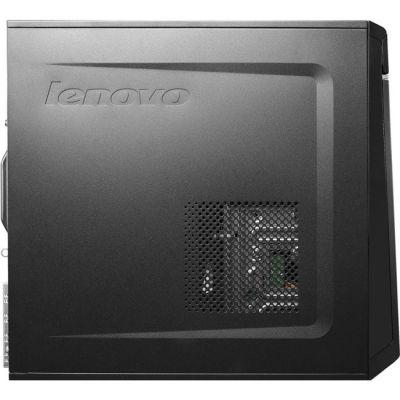 Настольный компьютер Lenovo H50-00 MT 90B7002WRS
