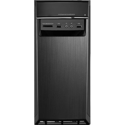 Настольный компьютер Lenovo H50-05 MT 90BH001CRS