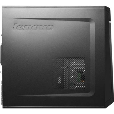 Настольный компьютер Lenovo H50-05 MT 90BH000ARS