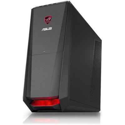 Настольный компьютер ASUS G30AK-RU002S 90PD00Y1-M00360
