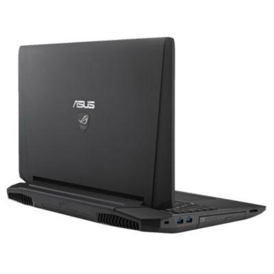 ������� ASUS G750JS 90NB04M1-M01620