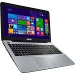 ������� ASUS X555LA 90NB0652-M02410