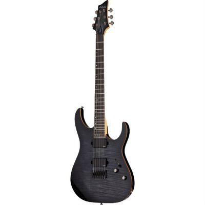 Электрогитара Schecter Guitar BANSHEE-6 A TBB