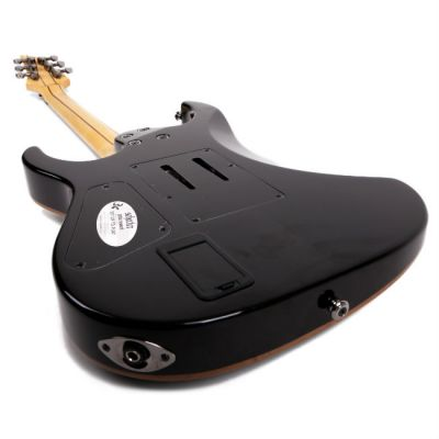 ������������� Schecter Guitar BANSHEE-6 FR-A STBLK
