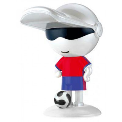 ���������� �������� ���������� KDL-Football r-bl