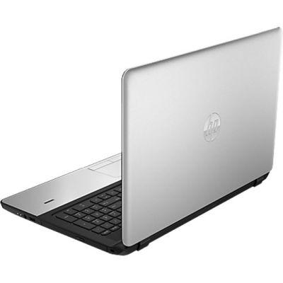Ноутбук HP 350 G1 K3X42EA
