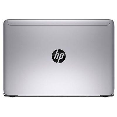 Ультрабук HP EliteBook Folio 1040 G1 J6V91EP